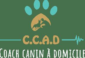 educateur canin Sarthe
